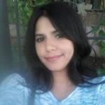 مريم - سمالوط