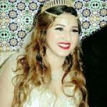 عائشة - طنجة