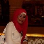 نور - القاهرة