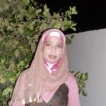 فاطمة - صفاقص