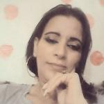 نادية - الرباط