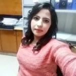 سمية - الدار البيضاء