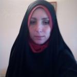 نور هان - تيبازة
