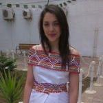 منال - الجزائر
