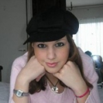 نادية - كلميم