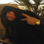 راوية - مراكش