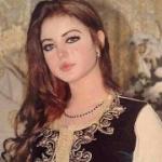 مونية - صنعاء