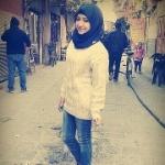 بتول - دمشق