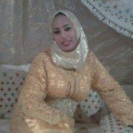إلهام - مراكش