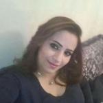 مريم - الجلفة