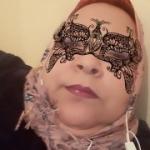 صفاء - يوسوفية