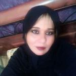 نجوى - بلدية المحمدية