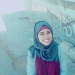 نادية - القاهرة