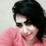 فاطمة - العيون