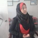 مريم - الدار البيضاء