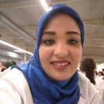 سعيدة - Sidi Slimane Moule El Kifane