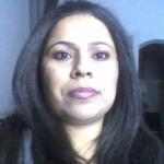 سارة - زغوان