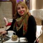 مليكة - وهران