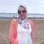 ياسمين - المحمدية