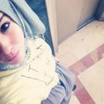 إيمان - الموصل