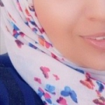 جوهرة - Bou Haroun