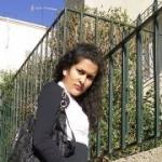 سميرة - المحرق