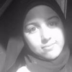 أسماء - الدار البيضاء