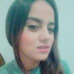 أسماء - تونس العاصمة