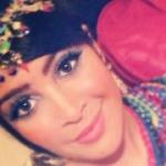 سامية - تيزي وزو