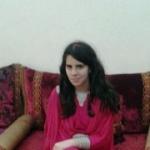 سلمى - الدار البيضاء
