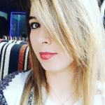 دردشة مع لطيفة من وهران