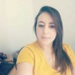 منال - وجدة انغاد