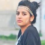 آية - الدار البيضاء