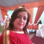 أسماء - مراكش
