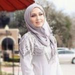 فاطمة - الدوحة