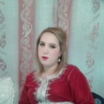 فاطمة - الجابرية