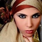 مريم - بوعرادة