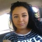 شيماء - برشيد