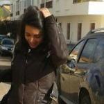 سميرة - افران