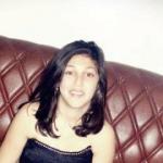 شيماء - المرسى