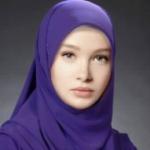سوسن - الدار البيضاء