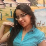 سميرة - سفاجا