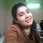 فاطمة - رام الله