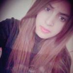 هاجر - الدار البيضاء