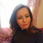 صبرينة - الدار البيضاء