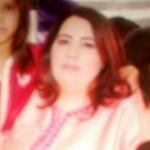 فاطمة - طرابلس