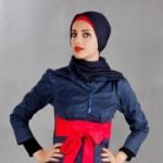 دردشة مع يمنى من الإسكندرية