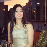 صوفي - الناصرية