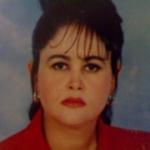 سونيا - رادس