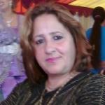 سميرة - سيدي علال البحراوي